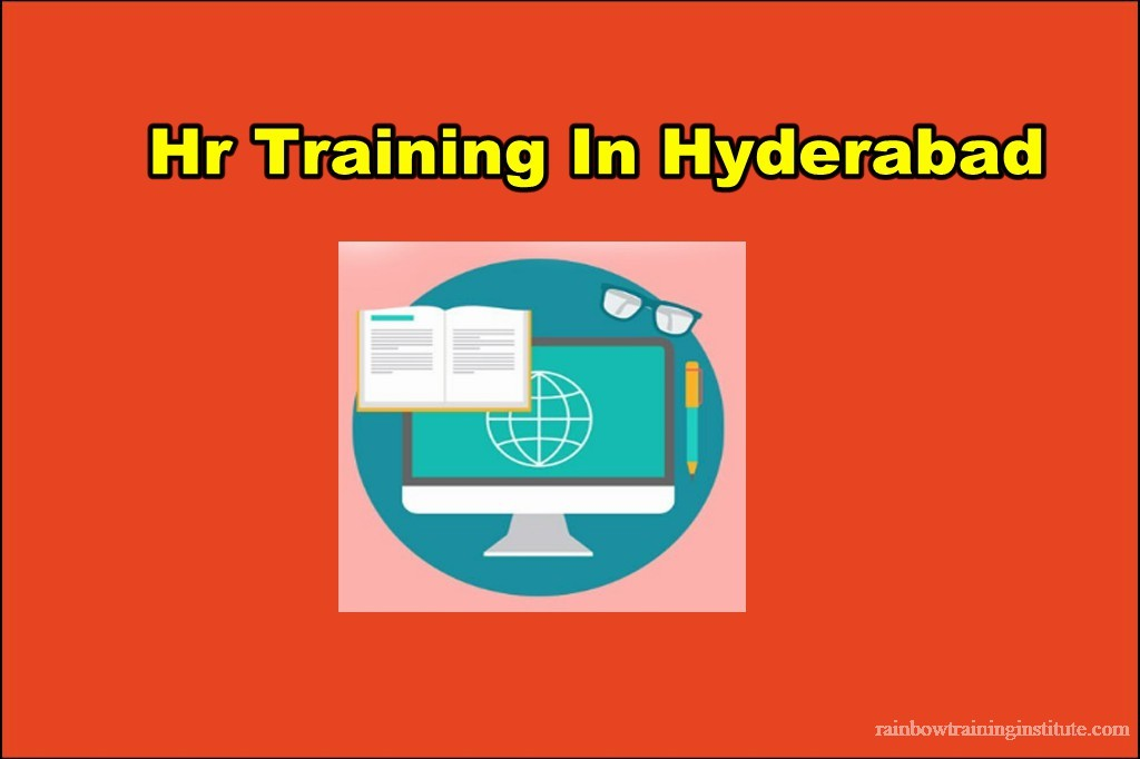 best hr training in hyderabad | hr certification training in hyderabad