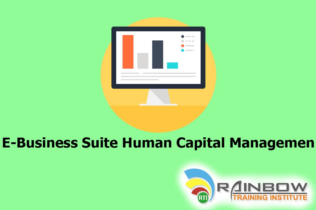 Rainbow Trainig Istitute Certification Support